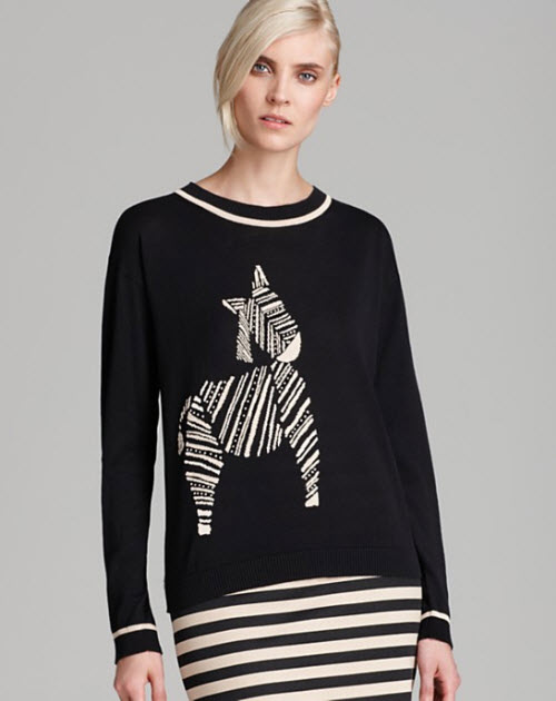 WEEKEND by Max Mara Sweater - Frida