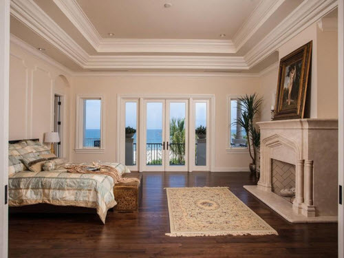 $18.8 Million European-Style Mansion in Vero Beach Florida 15