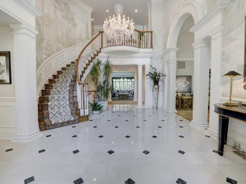 $3.5 Million Pristine Estate in McLean Virgina 2