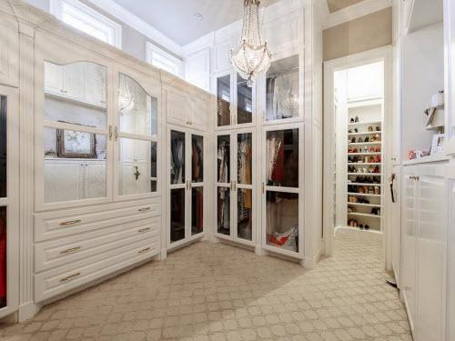 $5.75 Million Grand Mansion in Texas 13