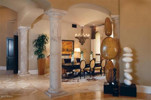 $5.9 Million Magnificent Estate in Arizona 10