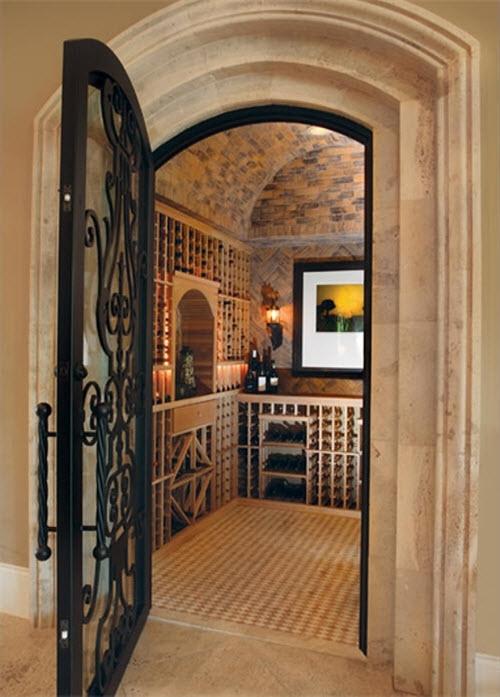 $5.9 Million Magnificent Estate in Arizona 12