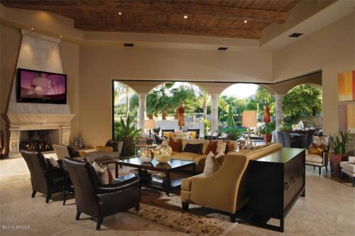 $5.9 Million Magnificent Estate in Arizona 2