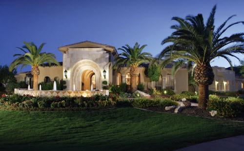 $5.9 Million Magnificent Estate in Arizona 3