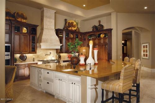 $5.9 Million Magnificent Estate in Arizona 4