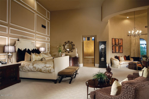 $5.9 Million Magnificent Estate in Arizona 7
