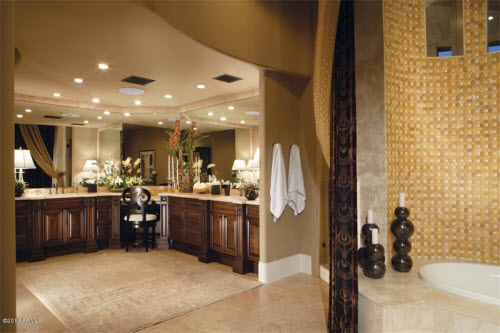 $5.9 Million Magnificent Estate in Arizona 8