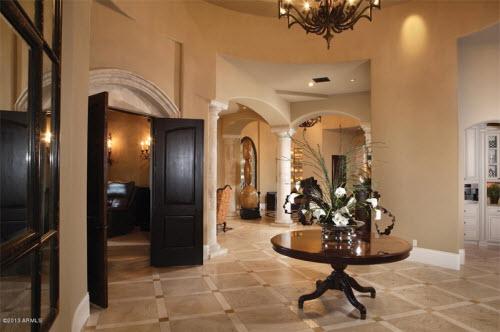 $5.9 Million Magnificent Estate in Arizona 9
