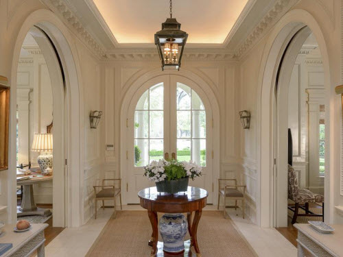 $8 Million Classic Mediterranean Estate in Dallas Texas 2