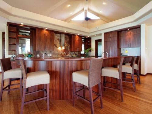 $9.5 Million Beachfront Home in Hawaii 4