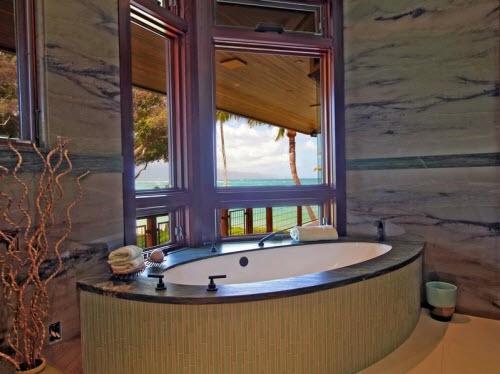 $9.5 Million Beachfront Home in Hawaii 7