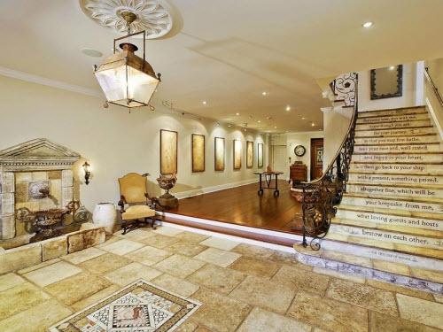 $9.9 Million Historic Mansion in Washington 2