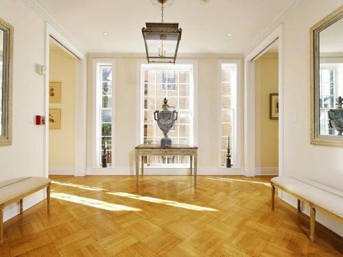 $9.9 Million Historic Mansion in Washington 5