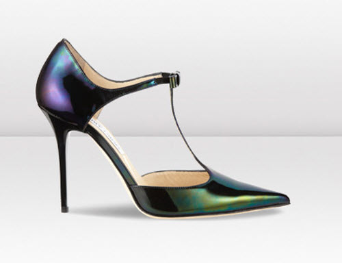 Jimmy Choo Twain 3