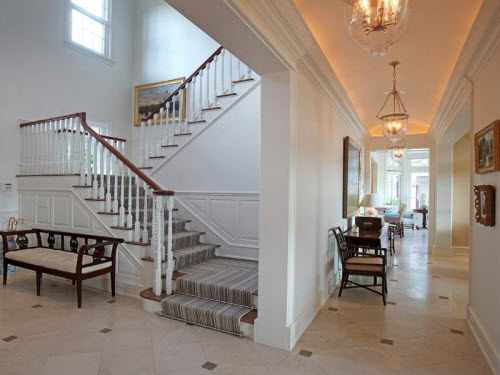 $19.9 Million Elegant Estate in Naples Florida 2