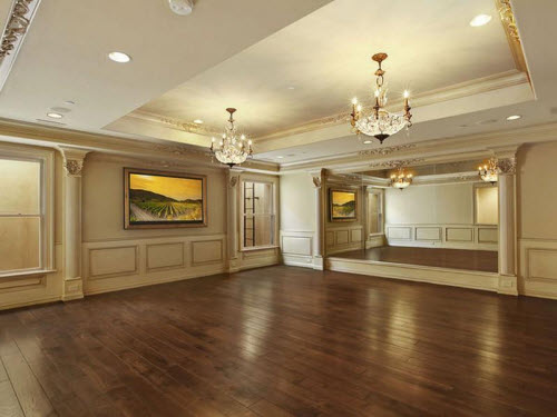 $22.8 Million Ocean View Estate in Newport Coast California 16