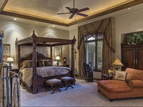 $5.1 Million Tuscan Estate in Arizona 10