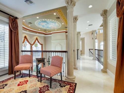 $6.9 Million Magnificent Estate in Naples Florida 14