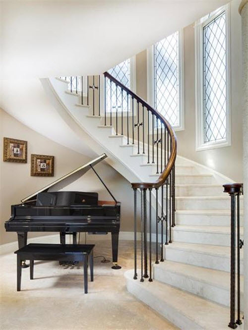 $6.9 Million Magnificent Estate in Naples Florida 7