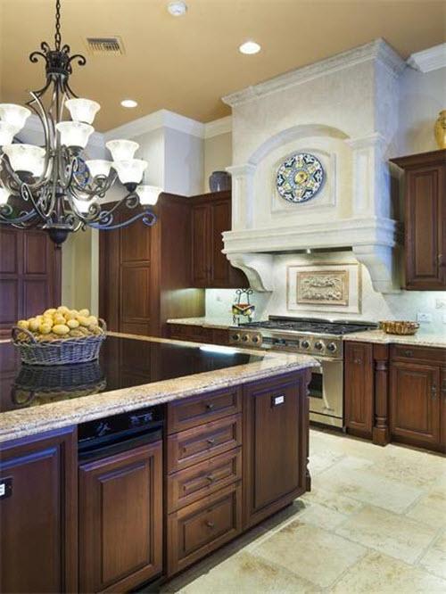 $6.9 Million Magnificent Estate in Naples Florida 8