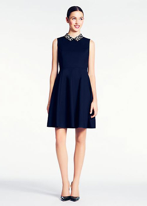 Kate Spade Rissa Dress 2