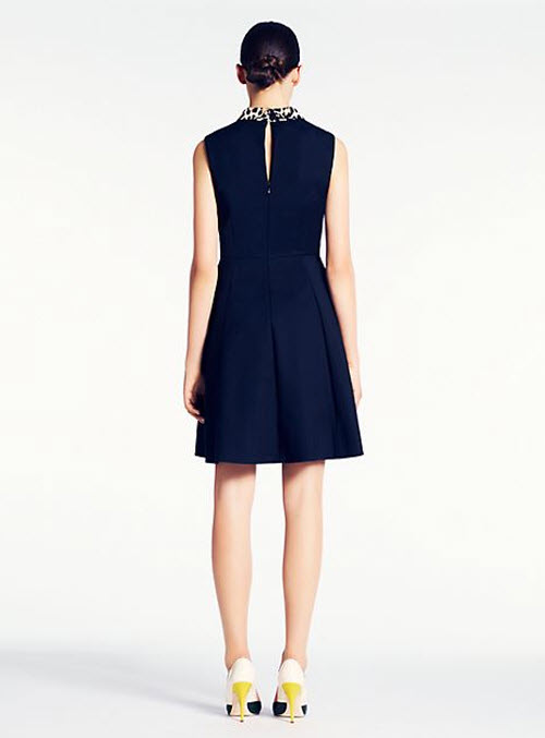 Kate Spade Rissa Dress 3