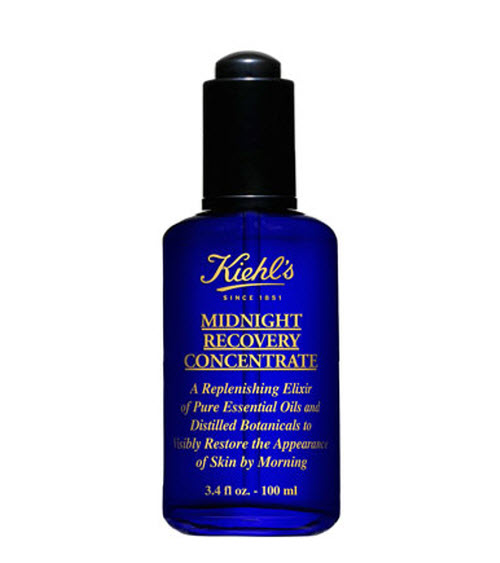 Kiehl's Since 1851 Jumbo Midnight Recovery Concentrate