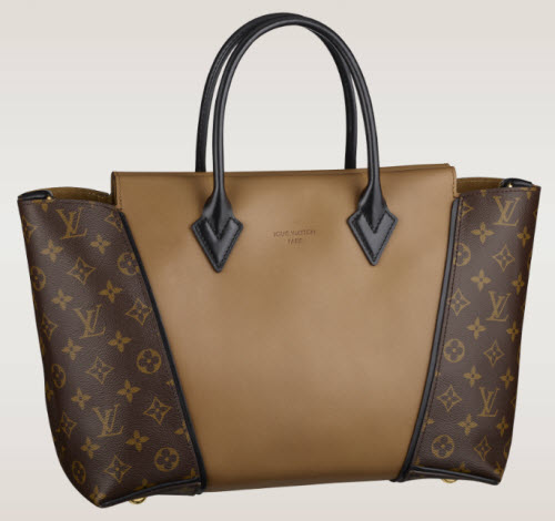 Louis Vuitton Michelle Williams 3