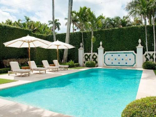 $10.75 Million Dutch Colonial Mansion in Palm Beach Florida 2