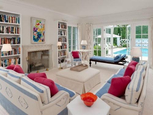 $10.75 Million Dutch Colonial Mansion in Palm Beach Florida 3