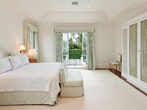 $10.75 Million Dutch Colonial Mansion in Palm Beach Florida 7