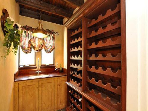 $3.75 Million Millbrook English Manor in Massachusetts 6