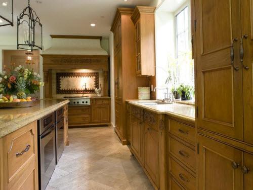 $5.75 Million Artisan Revival Style Mansion in Pennsylvania 15
