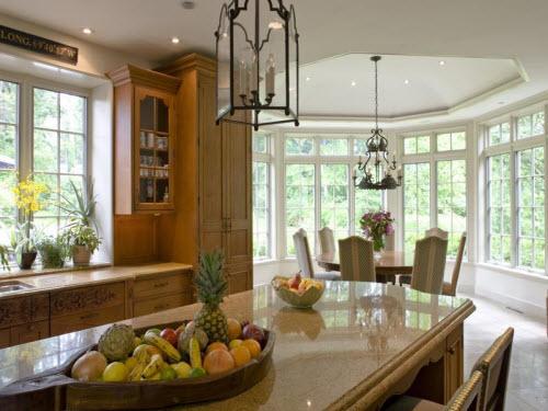 $5.75 Million Artisan Revival Style Mansion in Pennsylvania 16