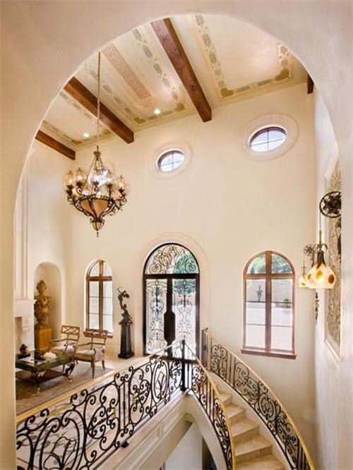 $6.2 Million Villa Ascosa in Austin Texas 3