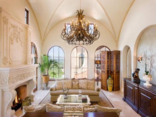 $6.2 Million Villa Ascosa in Austin Texas 4