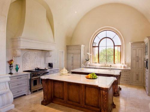 $6.2 Million Villa Ascosa in Austin Texas 5