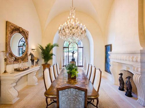 $6.2 Million Villa Ascosa in Austin Texas 6