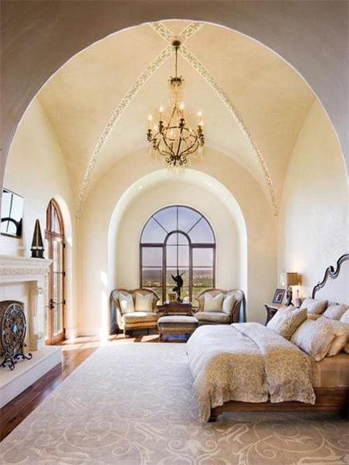 $6.2 Million Villa Ascosa in Austin Texas 7