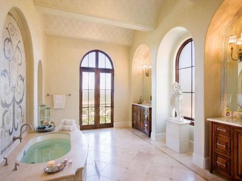 $6.2 Million Villa Ascosa in Austin Texas 8