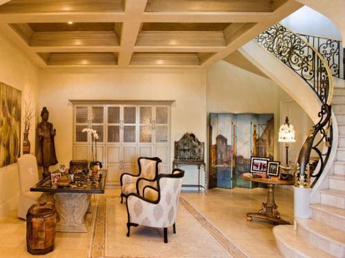 $6.2 Million Villa Ascosa in Austin Texas 9
