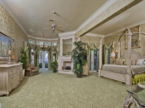 $7.9 Million Grand Estate in Naples Florida 3