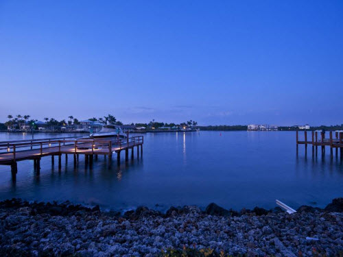 $7.9 Million Grand Estate in Naples Florida 6