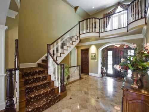 $9.6 Million Magnificent Estate in New Hope Pennsylvania 3
