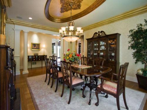 $9.6 Million Magnificent Estate in New Hope Pennsylvania 4