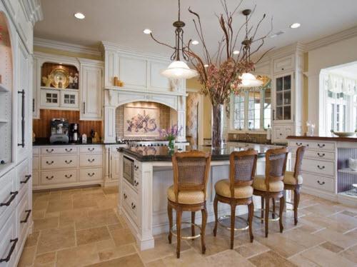 $9.6 Million Magnificent Estate in New Hope Pennsylvania 6