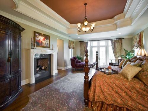 $9.6 Million Magnificent Estate in New Hope Pennsylvania 7