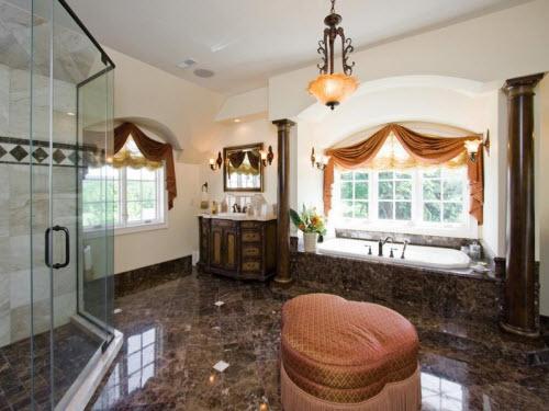 $9.6 Million Magnificent Estate in New Hope Pennsylvania 8