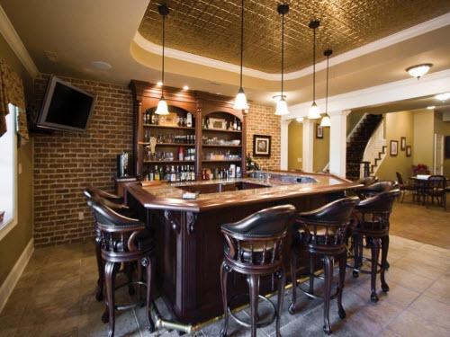 $9.6 Million Magnificent Estate in New Hope Pennsylvania 9