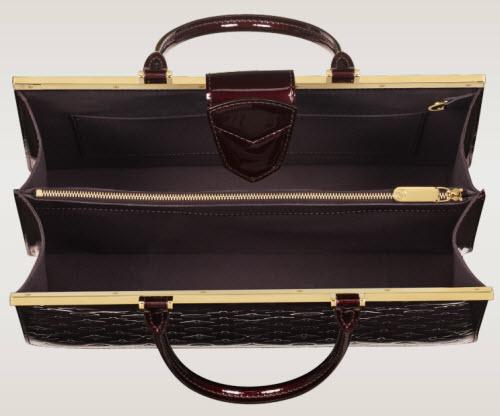 Louis Vuitton Deesse GM 2